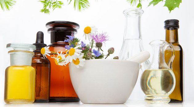 Best Online Aromatherapy Courses, Classes, Training, And Certification
