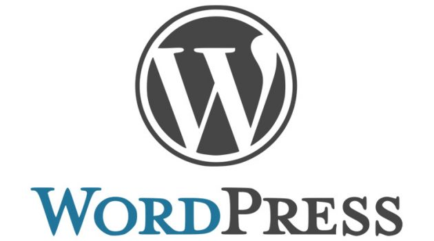 Best WordPress Courses For Beginners