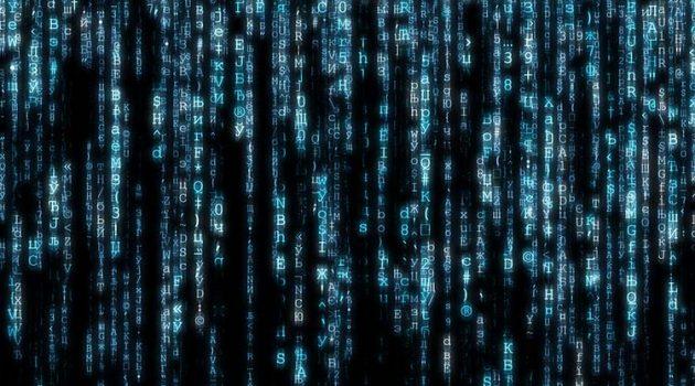 Best Online Quantum Computing Courses, Classes, And Certification