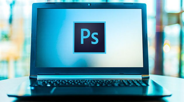 Best Adobe Photoshop Courses, Classes, And Training