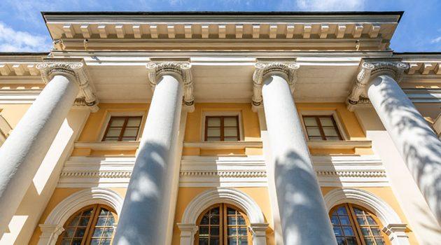 Best Online Architectural Photography Courses, Classes, & Tutorials