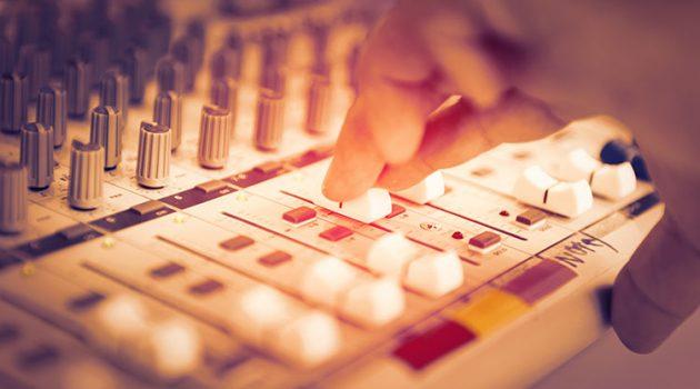 Best Online Audio Engineering Courses, Classes, And Tutorials