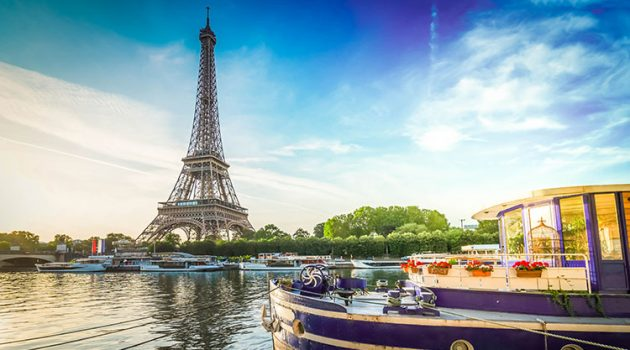 Best Online French Courses & Classes