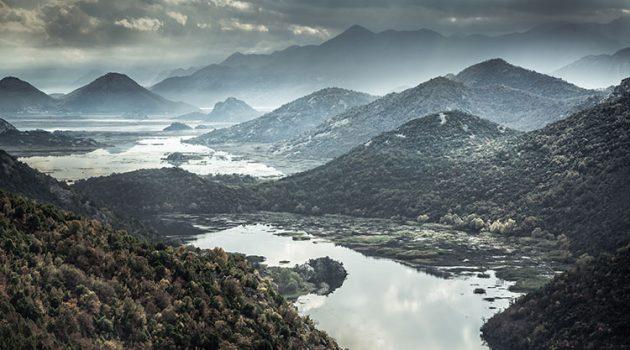 Best Online Landscape Photography Courses, Classes, & Tutorials