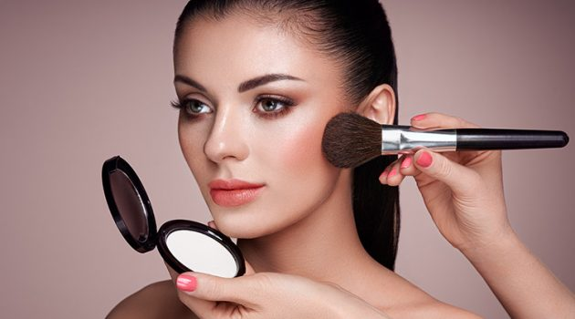 Discover The Best Online Makeup Classes, Courses, And Tutorials