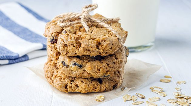Learn How To Make Cookies Courses, Classes, & Tutorials