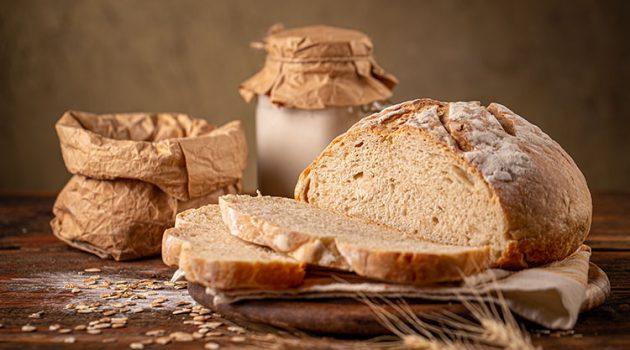 Learn How To Make Sourdough Bread - Courses, Classes, & Tutorials