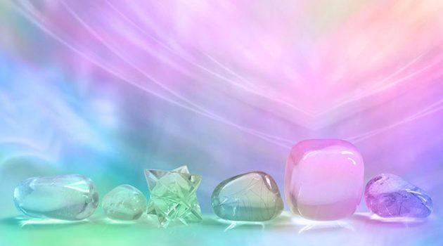 Best Online Crystal Healing Courses