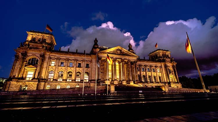 Best Online German Courses, Classes, & Lessons