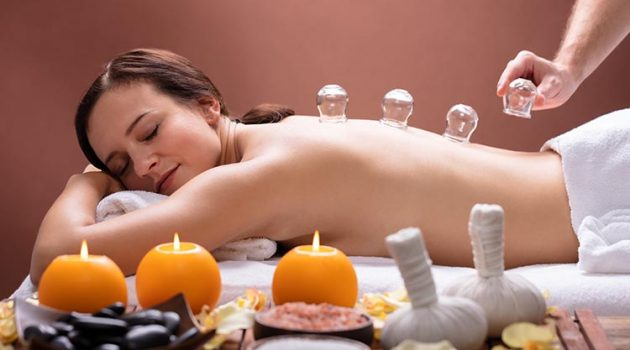 Best Cupping Therapy Courses, Classes, & Certifications