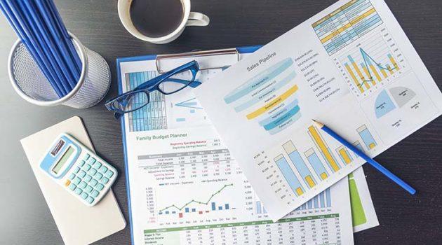 Best Excel Courses, Training, & Tutorials