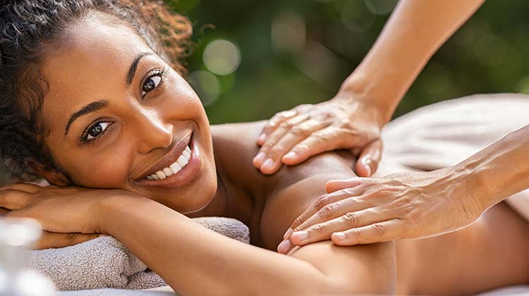 Best Massage Courses Online