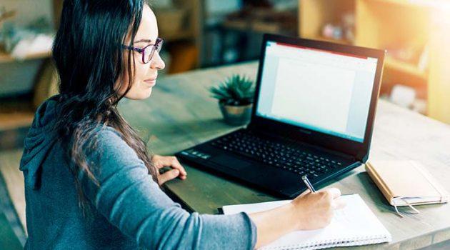 Best Microsoft Office Training Courses, Tutorials, & Classes