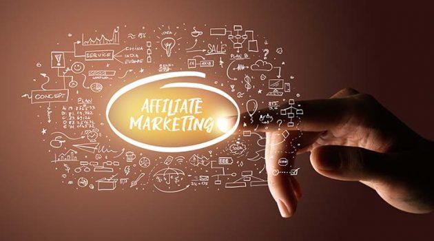 Best Online Affiliate Marketing Courses