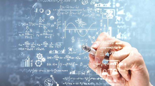 Best Online Algebra Lessons, Courses, Classes, And Tutorials
