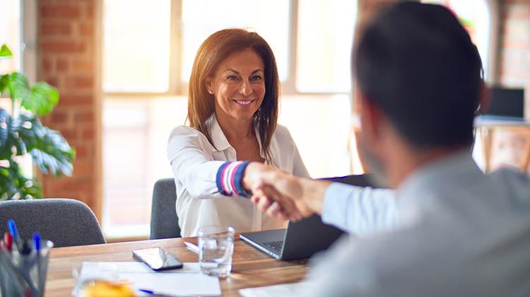 Best Online Assertiveness Training Courses