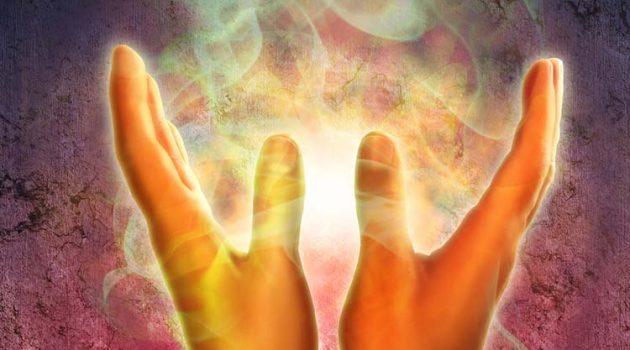 Best Online Energy Healing Courses