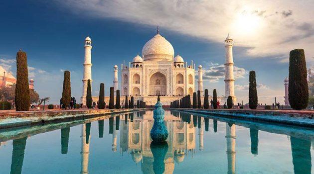 Best Online Hindi Courses & Classes