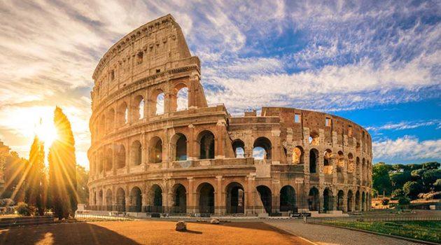 Best Online Italian Language Courses & Lessons