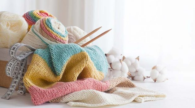 Best Online Knitting Classes & Courses