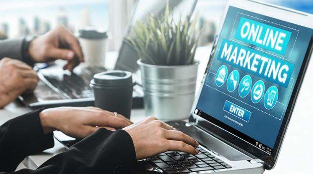 Best Online Marketing Courses