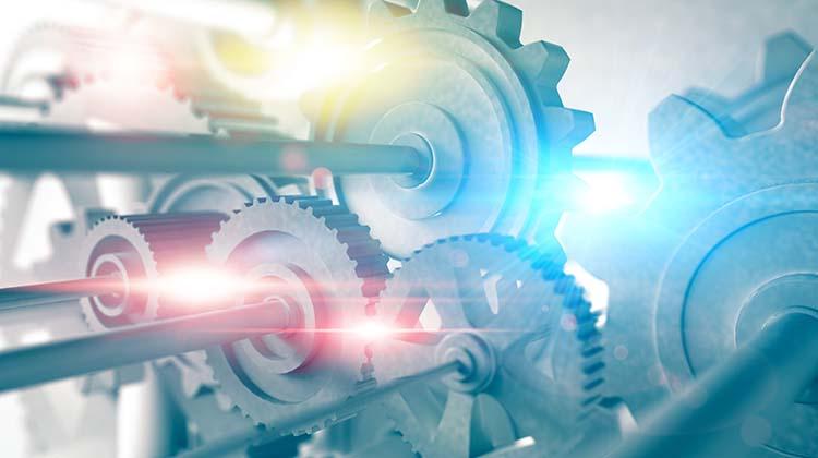Best Online Mechanical Engineering Courses