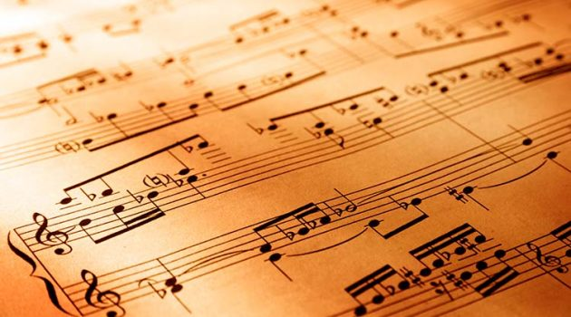 Best Online Music Theory Courses & Lessons