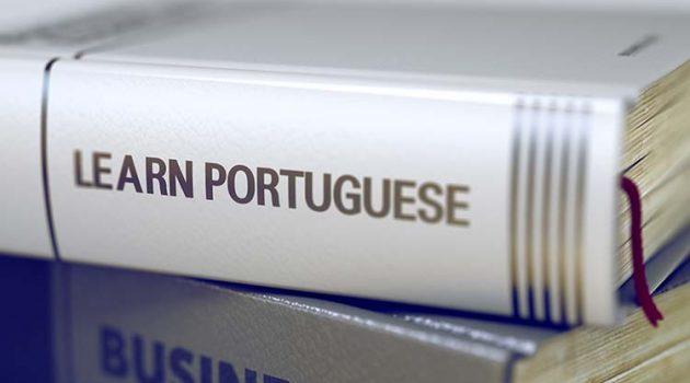 Best Online Portuguese Language Courses