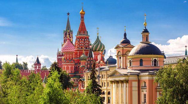 Best Online Russian Language Courses & Lessons