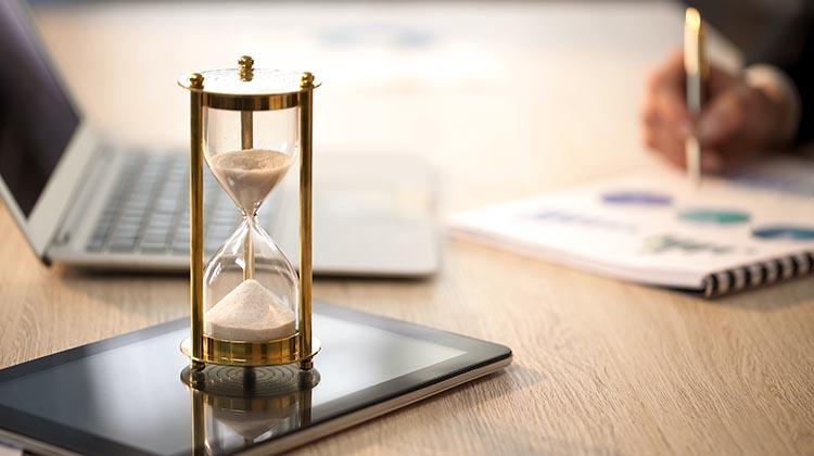 Best Time Management Courses & Training